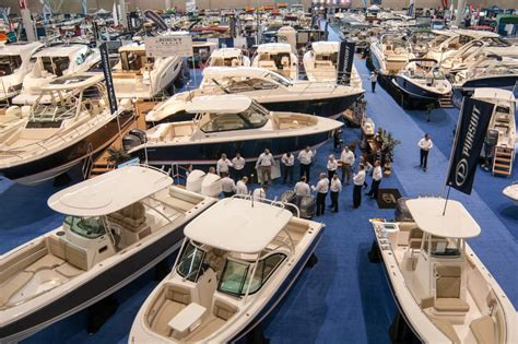 boston boat show convention center 2017 progressive insurance new england boat show coastal