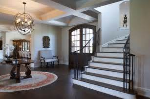 Home Foyer How To Choose The Lighting Fixtures For Your Home A Room