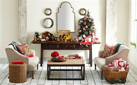 living room decoration for christmas decor advisor living room decor ideas decor advisor
