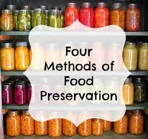 4 methods of preserving food mama kautz