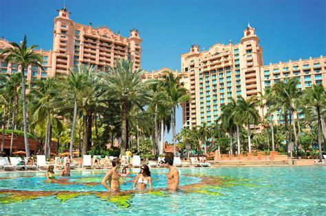 hotel atlantis atlantis bahamas explore paradise island s wondrous