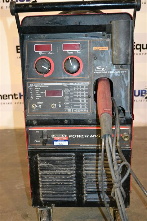 lincoln 350mp 28 images lincoln power mig 350mp welder
