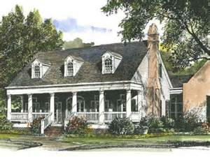 Old Southern Style House Plans house plans southern cottage style house plans old southern style