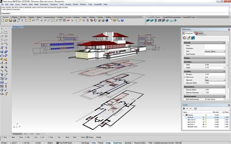 home design 3d 5 0 crack what s new download visualarq 3d architecture for