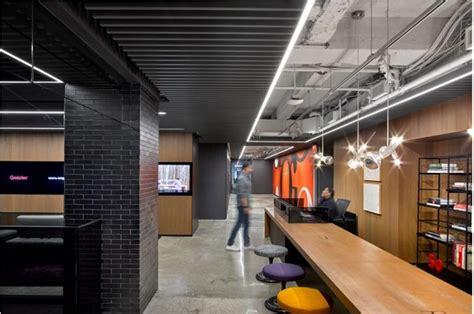 interior design magazine gensler nycxdesign awards winners announced officeinsight