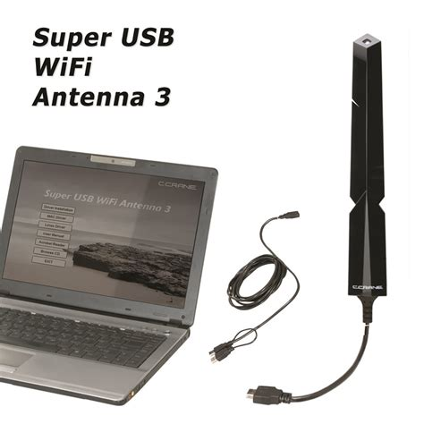 Alfa 802 11 Range Wifi Extender Antenna by Wifi Antenna Extender Diy Diydry Co