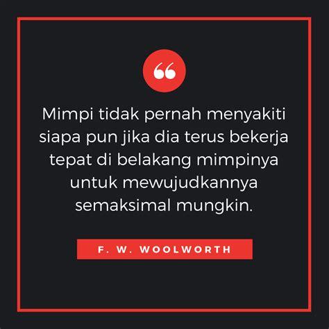kata kata bijak singkat pendek penuh makna ilmu bahasa