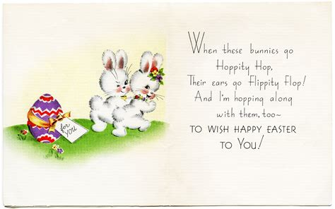 printable easter birthday cards 30 easter greeting cards to express your feelings