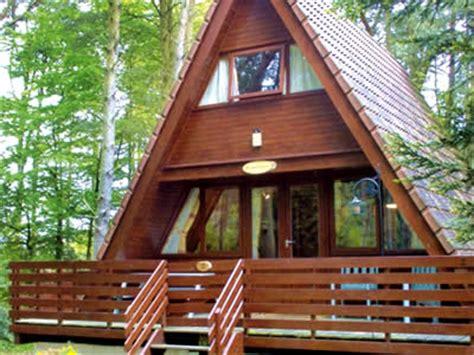 Log Cabins For Sale Norfolk by Log Cabin Bar Studio Design Gallery Best Design