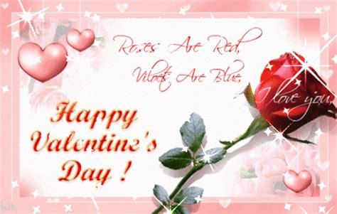 felicitari animate de sfantul valentin ziua indragostitilor
