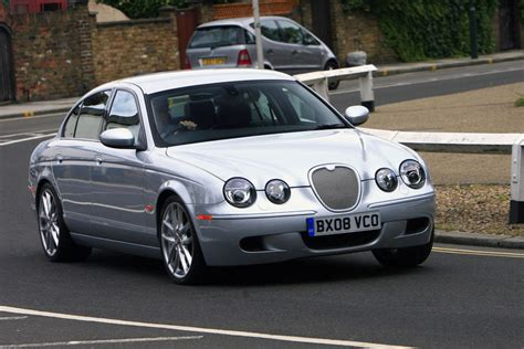 used jaguar s type southton buying used jaguar s type r