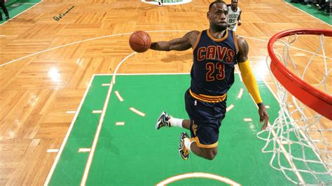 lebron vs the nba the for the nba s greatest player books which iconic lebron image will cleveland erect as a statue