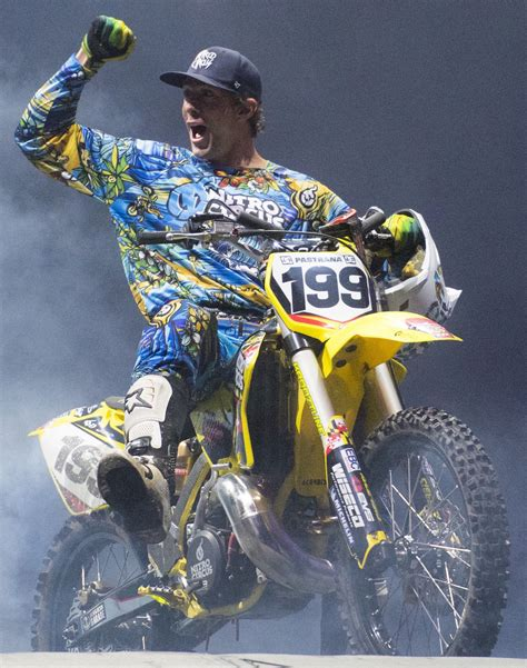 travis pastrana motocross gear 100 travis pastrana freestyle motocross blog video
