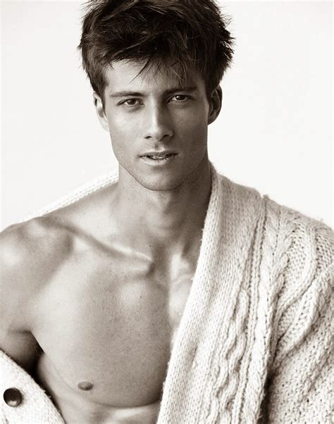 blog archives manmodel mike kagee fashion blog brazilian male model gilberto