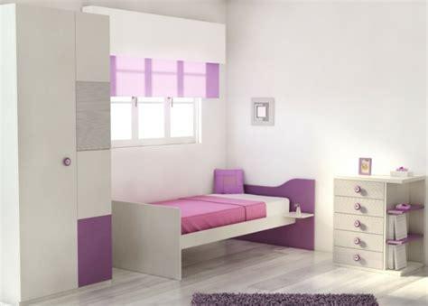 Rosa Schlafzimmer Gestalten 3994 by Multifunktionales Schlafzimmer Gestalten F 252 R Kleine