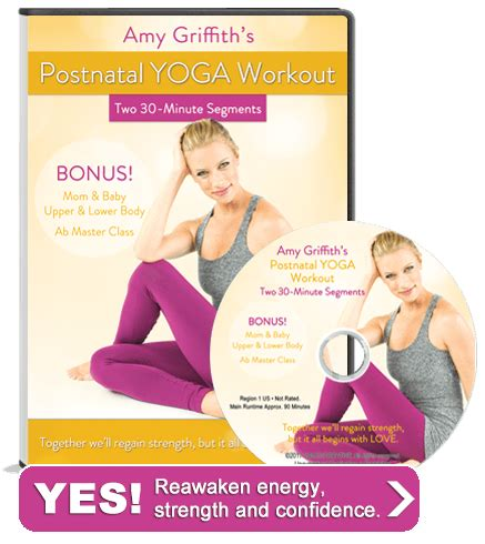c section exercise dvd postpartum c section workout dvd training programs