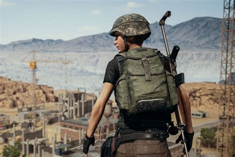 pubg hits  sold  pc  player counts   polygon