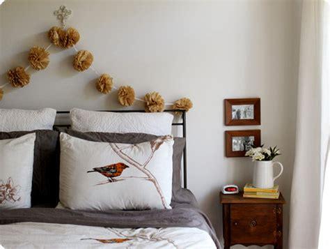 diy bedroom ideas photograph chic boho combinati