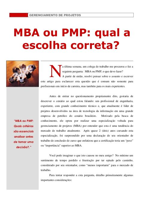 Ou Professional Mba by Pmp Pmplogo 项目管理pmp 点力图库