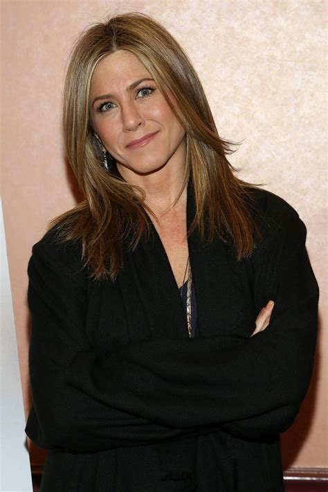 Anistons New by Aniston At Cake Special Screening In New York