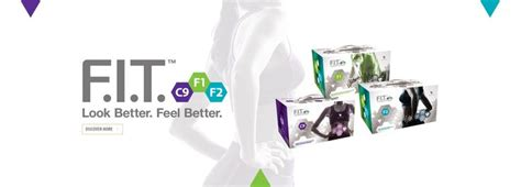 weight management revolution 22 best forever f i t weight management images on