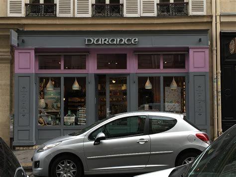 les comptoirs de durance durance parfumerie 24 rue vignon 75009 adresse