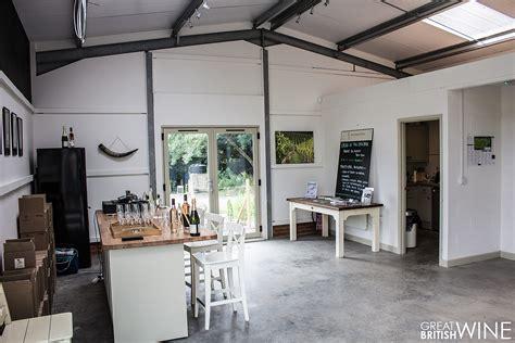 albury wine room albury tastingroom