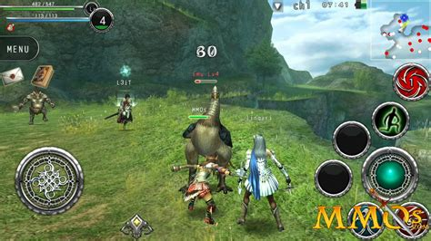 avabel  game review mmoscom