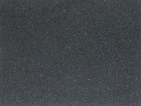 nero assoluto nero assoluto black honed c120 granite stonedetailpage