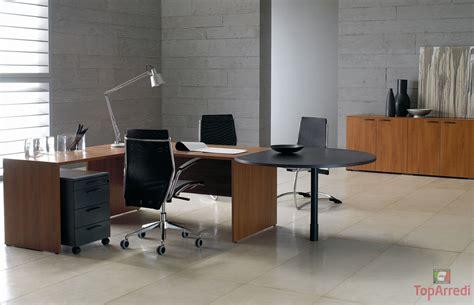 arredare ufficio arredare ufficio with arredare ufficio
