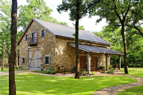 Cracker House Plans european farmhouse charm barnhouse envy