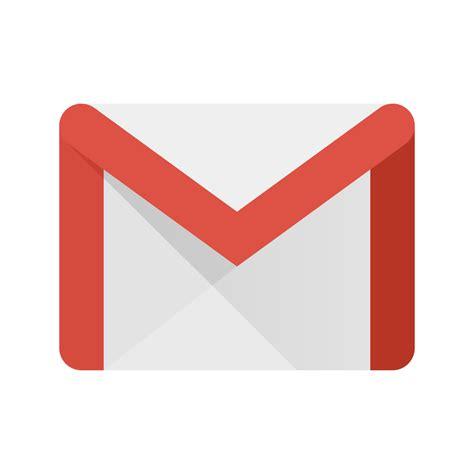 www gmail com file gmail icon svg wikiversity