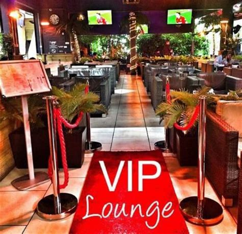 vip section fresh fruit head shisha picture of basrah lounge london