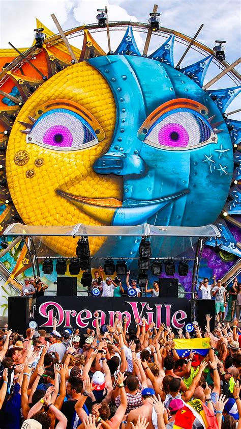 Wallpaper Iphone 6 Tomorrowland | les 3 wallpapers iphone du jour 29 05 2015 appsystem