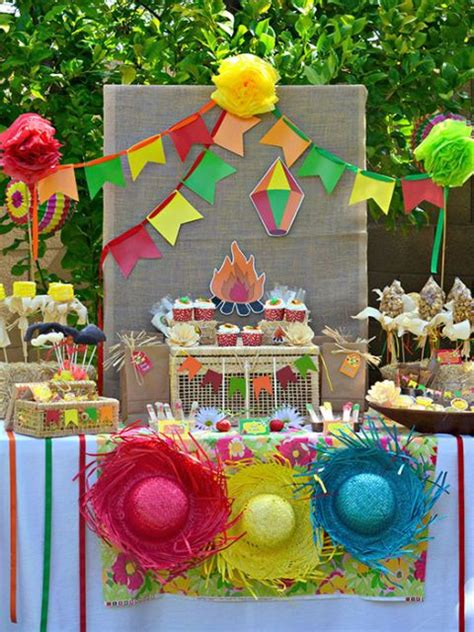 travel themed party decorations  ideas  travel