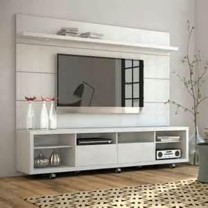 led tv wall panel designs rack c painel p tv horizon 2 17m x 1 85m tv 60 lindo home r 1 249 99 no mercadolivre