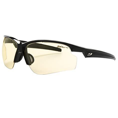 julbo zebra light review julbo ultra sunglasses zebra light photochromic lenses