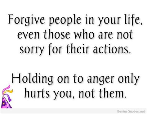 quotes about anger anger quotes