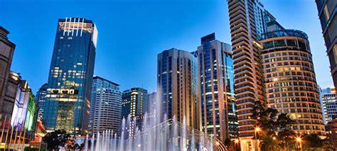 Mba Insurance Malaysia by Six Property Resources About Malaysia