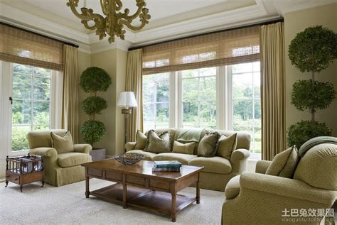 Drees Home Floor Plans by