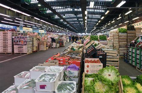 Garden Of Wholesale File Min Rungis Fruits Et Legumes Jpg Wikimedia Commons