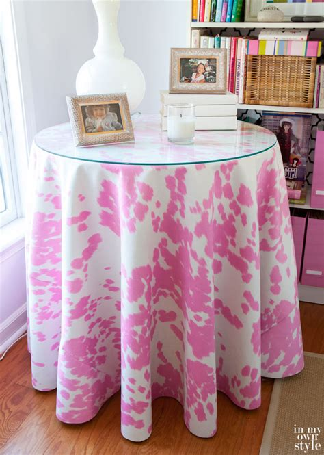 round accent table tablecloth how to make a tablecloth for a round table modern coffee