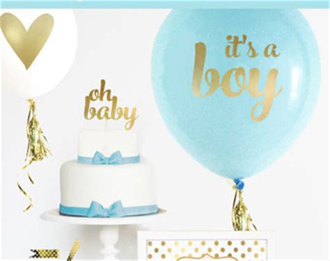 Boy Baby Shower Pics by Ideas For Baby Boy Shower Baby Shower Ideas
