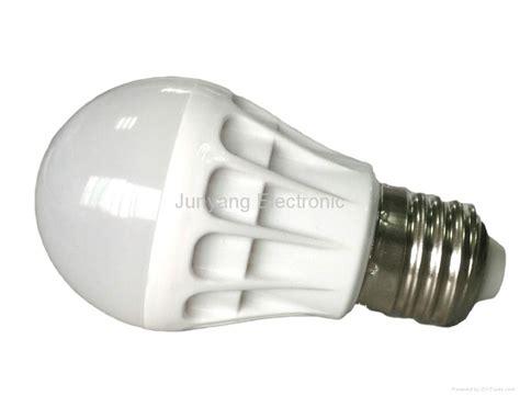 Led Light Bulbs China Excellent Price 3w Smd E27 Led Bulb Light Jy Qp2936 3w Jy China Manufacturer Led