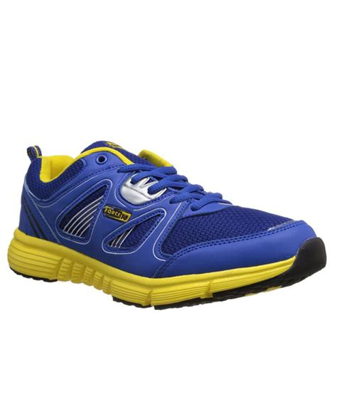 liberty force10 sports shoe price in india buy liberty