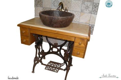 antique bathroom furniture handmade vitina