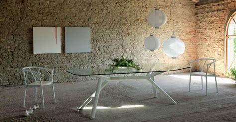 laras de pie para salon 48 best colecci 243 n serik images on diner table