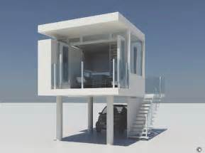 designs small homes home