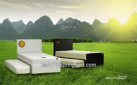 Bed Airland 202 Luxury index of klasifikasi gambar springbed airland 2013