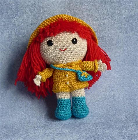 amigurumi patterns uk dolls made by akinna stisu design from k and j dolls